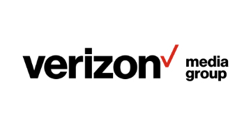 Logo for Verizon Media (UK) Limited